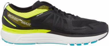 Salomon Sonic RA Max - Black (L400172)