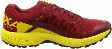 Outdoor Retailer: Salomon Running XA Elevate trail runner
