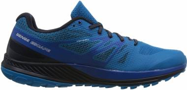 Salomon Sense Escape - Blue (L400919)