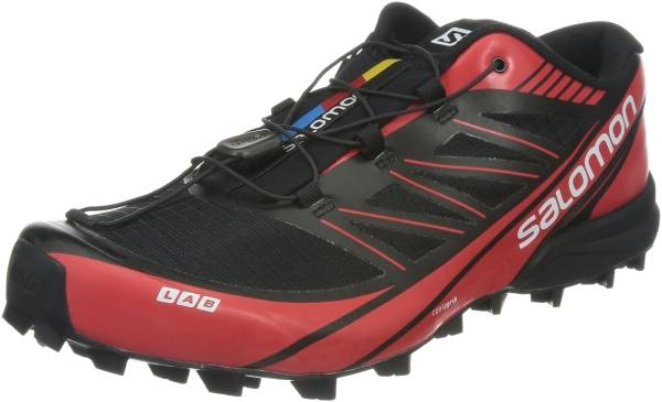 Salomon S Lab Fellcross 3