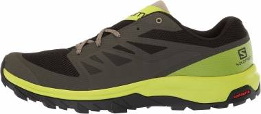 Salomon OUTline - Black (L406189)