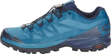 Salomon OUTpath - Blue