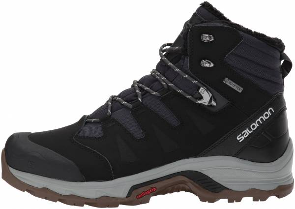 0ec6d534db5 Salomon Quest Winter GTX