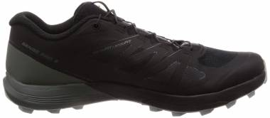 Salomon Sense Pro 3 Black Men