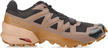 Salomon Speedcross 5 - Multi (L406005)