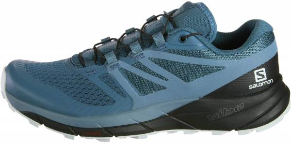 0b01f374c3c9 Salomon Sense Ride 2 Review (Apr 2019)