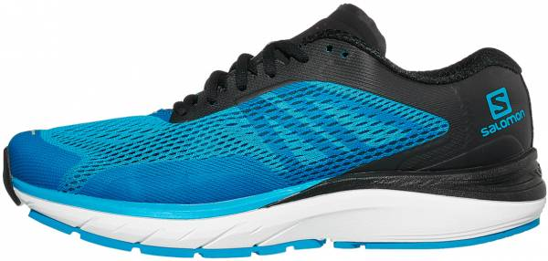 Salomon Sonic RA Max 2 - Blue (L406064)