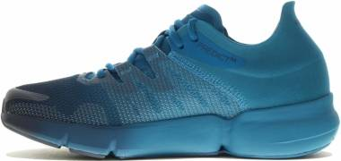 Salomon Predict RA - Blue Navy Blazer Lyons Blue Poseidon