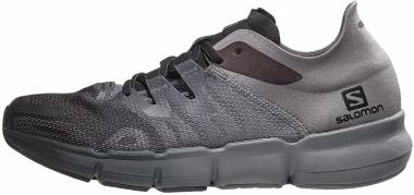 Salomon Predict RA - Grey (L406874)