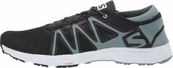 Salomon Crossamphibian Swift 2
