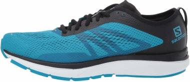 Salomon Sonic RA 2 - Blue (L406110)