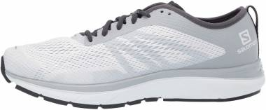 Salomon Sonic RA 2 - Grey (L406805)