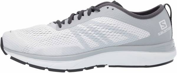Salomon Sonic RA 2 - Grey
