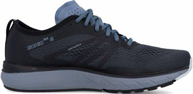 Salomon Sonic RA 2 - Blue