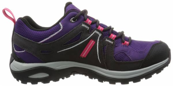 Salomon Ellipse 2 GTX - Violett Purple 000 (L379202)