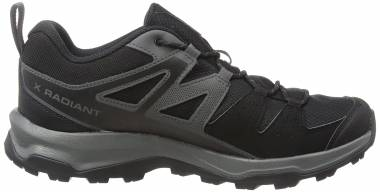 Salomon X Radiant GTX - Black