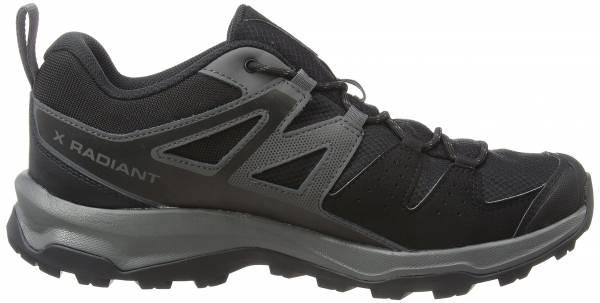 Mens X Radiant GTX Walking Shoes