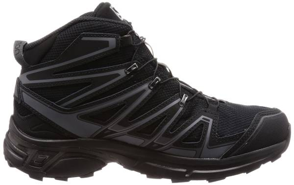 Men's X Chase Mid GTX Hiking Boots