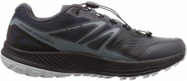 Salomon Sense Escape 2 - Grey (L407406)