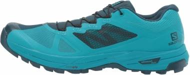 Salomon X Alpine Pro - Blue (L409269)