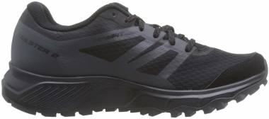 Salomon Trailster 2 - Black (L409627)