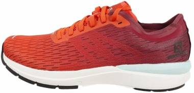 Salomon Sonic 3 Accelerate - Orange (L409702)