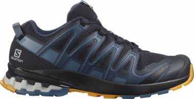 Salomon XA Pro 3D V8 - Night Sky/Dark Denim (L412713)