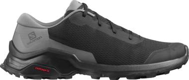 Salomon X Reveal - Black (L410420)