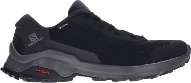 Salomon X Reveal GTX - Black (L409691)