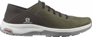 Salomon Tech Lite - Green (L412942)