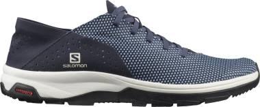 Salomon Tech Lite - Blue (L409819)
