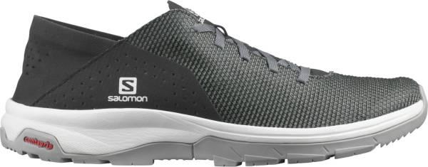 Salomon Tech Lite - Black (L409857)