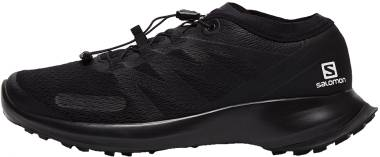 Salomon Sense Flow - Black (L409643)