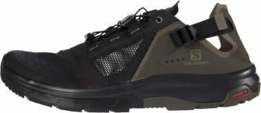 Salomon Tech Amphib 4 - Black (L409925)