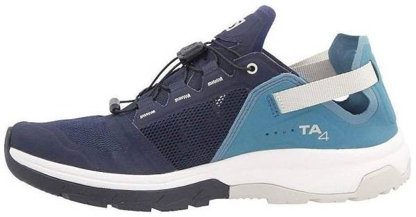 Salomon Tech Amphib 4 -