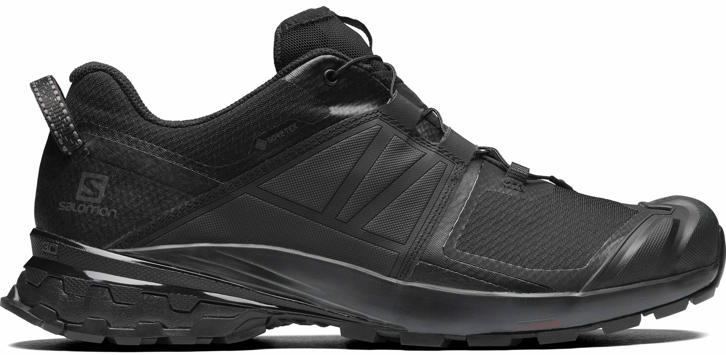Save 29 On Salomon Trail Running Shoes 84 Models In Stock Runrepeat