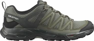 Salomon Pathfinder - Vetiver/Olive Night/Peat (L414063)
