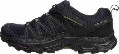 Salomon Pathfinder - Night Sky/Black/Military Olive (L405143)