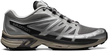 Salomon XT-Wings 2 - salomon-xt-wings-2-8d09