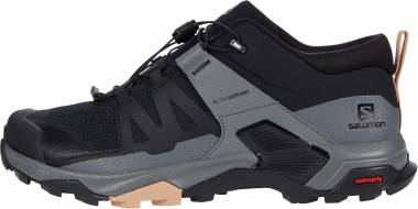 Salomon X Ultra 4 - Black (L412851)