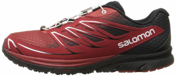 Salomon Sense Mantra 3 men flea/black/flea