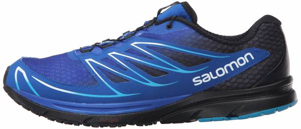 Salomon Sense Mantra 3 men blue