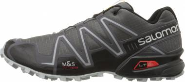 Salomon Speedcross 3 - Grey (L329785)