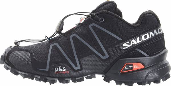 salomon speedcross 3 shoes uk