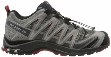 30+ Best Salomon Running Shoes (Buyer's Guide) | RunRepeat