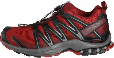 Salomon XA Pro 3D Red Men