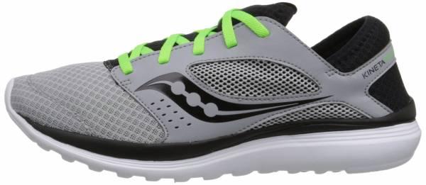 Kineta Relay Running Shoe Drop