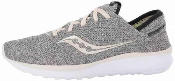 saucony kineta relay sneaker cheap online