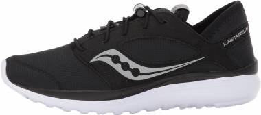 Saucony Kineta Relay Black Men