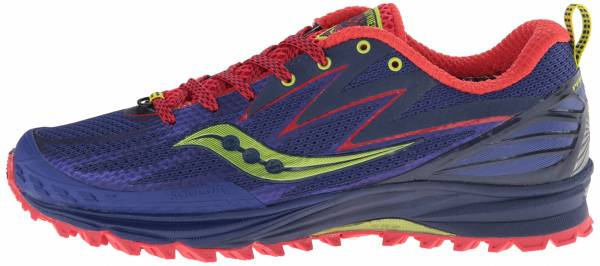 43a62a29cf64 5 Reasons to NOT to Buy Saucony Peregrine 5 (Apr 2019)